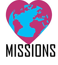 May Mission Events