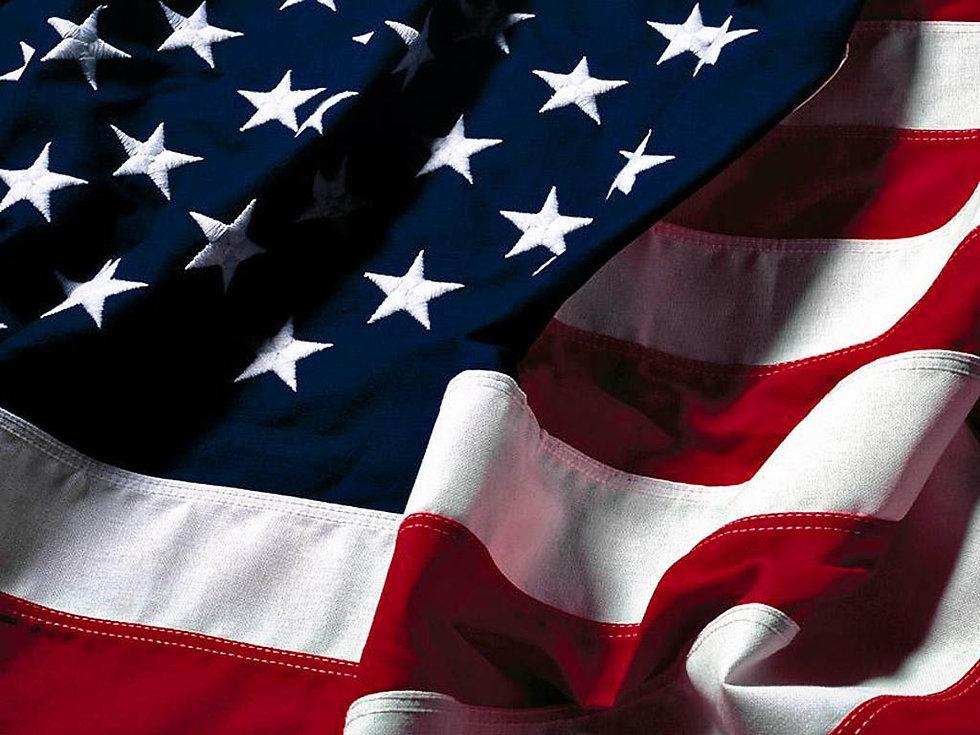 american-heroes-flag-stars.jpg