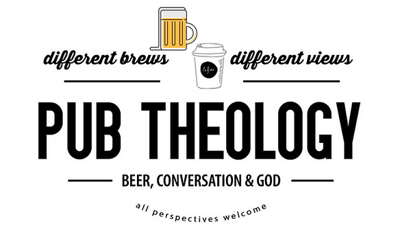 Pub Theology (2).png