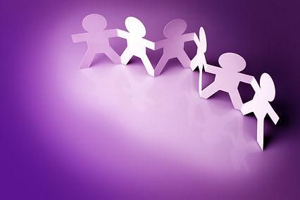 people purple.jpg