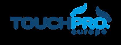 touchpro europe rgb.png