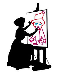ART EXPRESSION ICON 2.JPG