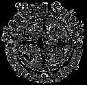 HS-logo-lg-1024x1002_edited.png
