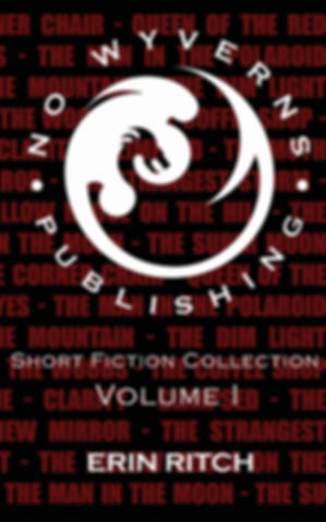 Short Story collection ebook cover.jpg