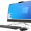Thumbnail: HP All-in-One - 24-dd0020la