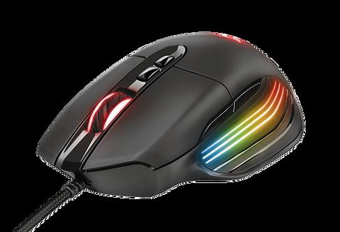 Gaming Mouse GXT 940 Xidon RGB