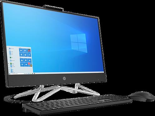 HP All-in-One - 24-dd0020la