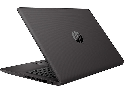 Notebook HP 240 G7 Core i3