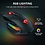 Thumbnail: Gaming Mouse GXT 940 Xidon RGB