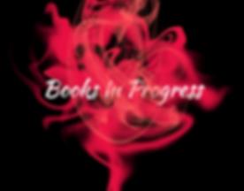Books in Progress - 2.png