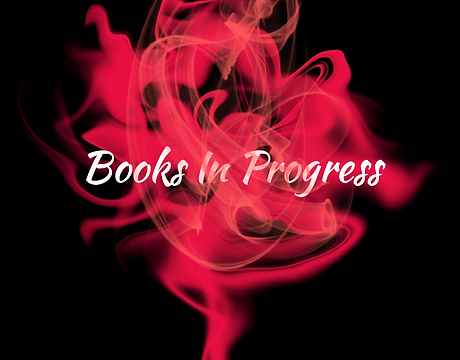 Books in Progress - 2.png