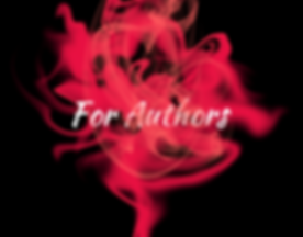 For Authors.png