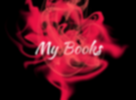 My Books - 2.png