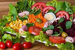 salada-completa-casa-do-pastel-sp
