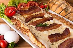 omelete-casa-do-pastel-sp