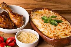 espaguete-casa-do-pastel-sp
