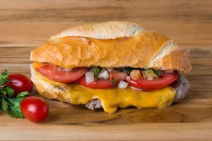 sanduiches-casa-do-pastel-sp