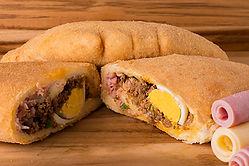 pastelão-de-carne-casa-do-pastel-sp
