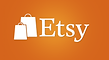etsy-1.png