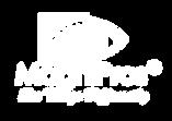 Magnipros white logo.png