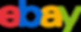 1280px-EBay_logo.svg.png