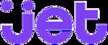 Jetcom_logo15.png
