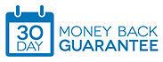 30-day-money-back-guarantee-icon.jpg