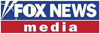 FOX_News_Media_Logo.jpg