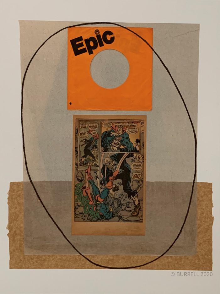 Epic - 2020