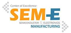 SEME-Logo-1.jpg