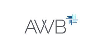 AWB2.png