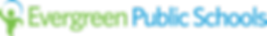 EPS Logo 2.png