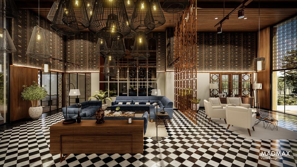 Lobby Interior_2.jpg