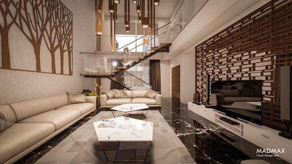 Penthouse living.jpg