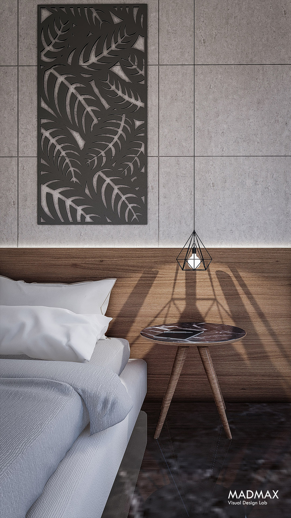 Penthouse Bedroom.jpg