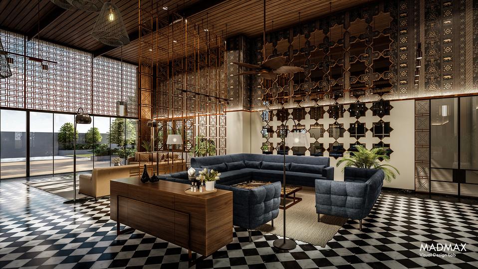 Lobby Interior_1.jpg