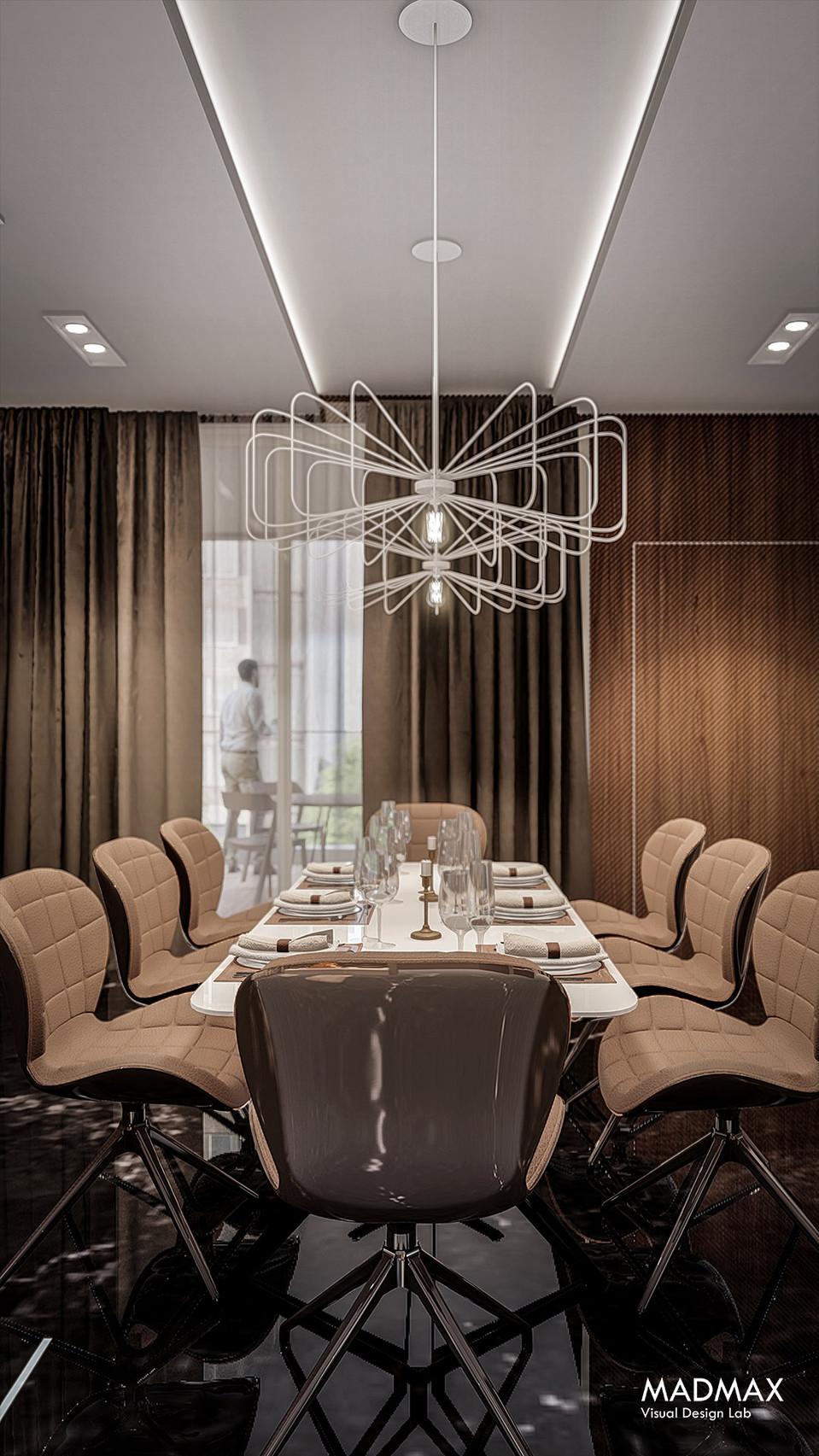 Penthouse Dining.jpg