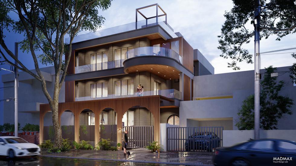 Khosla_Residence.jpg