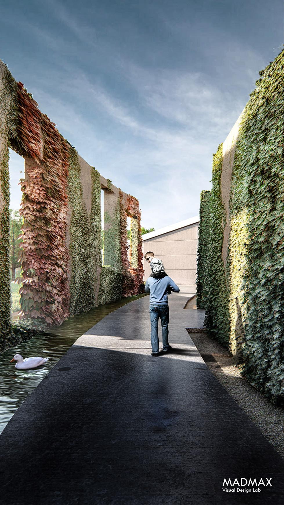 Climber maze.jpg