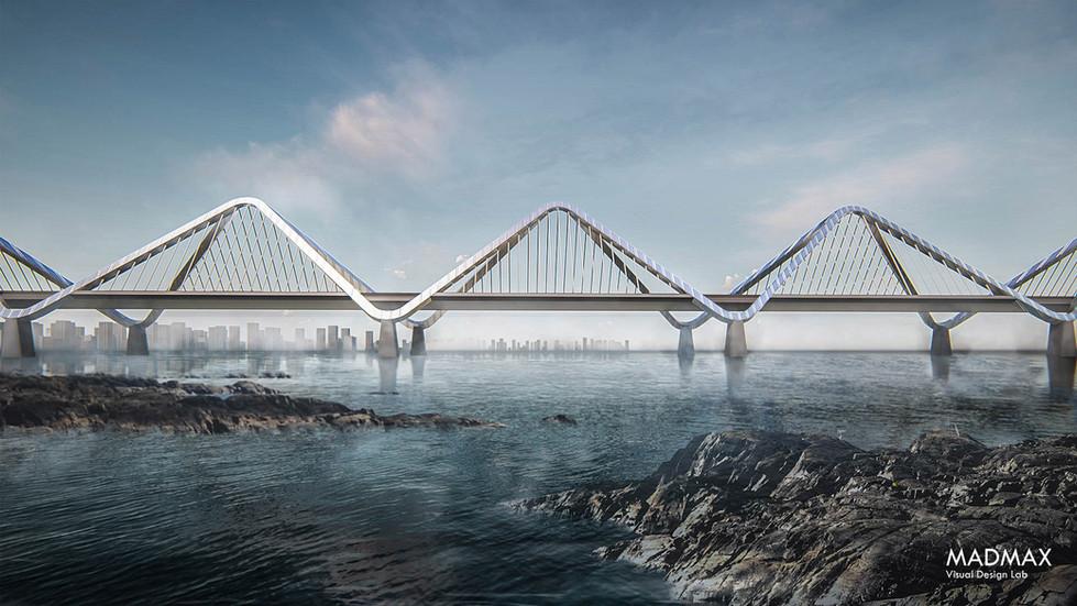 Bridge concept.jpg