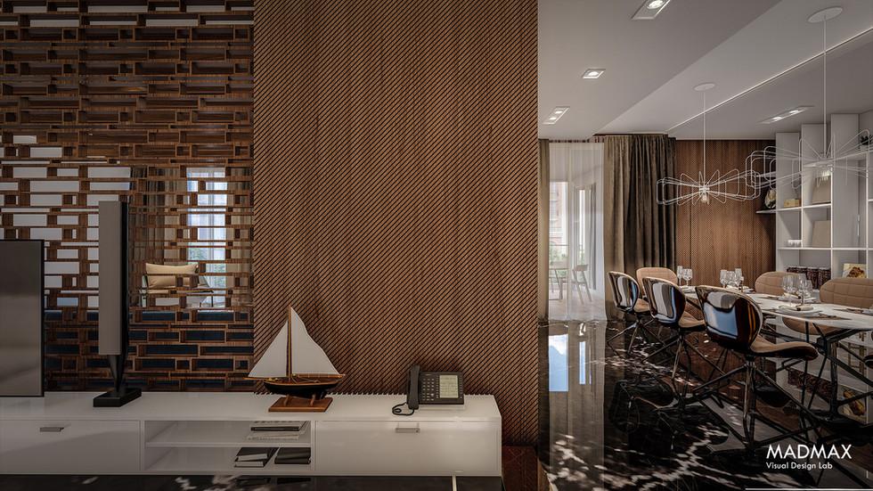 Penthouse panelling.jpg