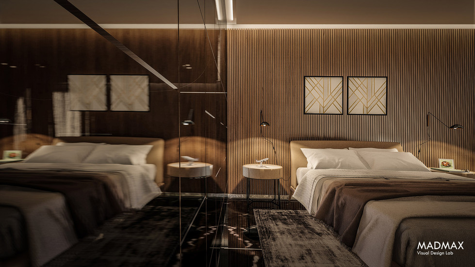 Penthouse Masterbed.jpg