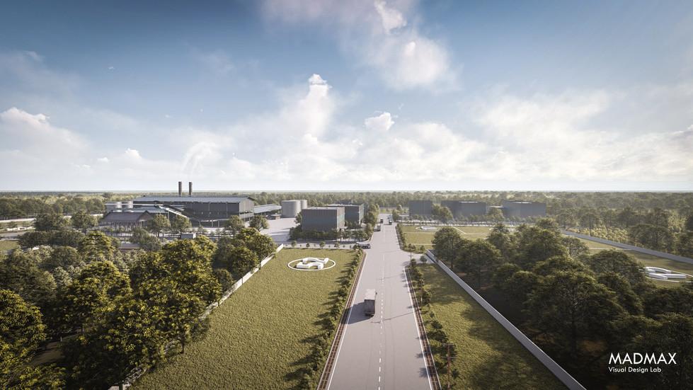 Industrial park.jpg