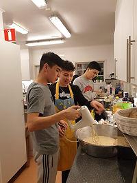 bakning.jpg