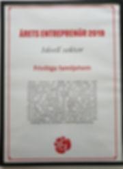 Årets_Entreprenör_2019.jpg