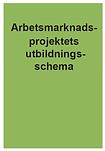 Utbildningsschema.png