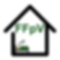 ffpv_10x10_cm_150_px_upplösning_vit_bakg