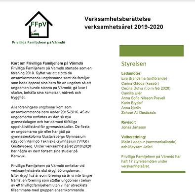Bild_av_verksamhetsberättelsen.png