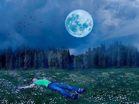 Bien gérer son sommeil