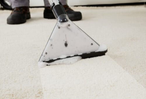 carpet-cleaning (1).jpg